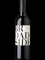 Broadside Paso Robles Cabernet Sauvignon
