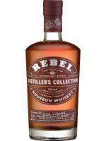 Rebel Distiller's Collection