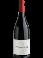 Tessellae Old Vines