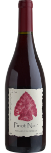 Arrowhead Spring Vineyards Pinot Noir