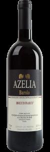 Azelia Barolo Bricco Fiasco