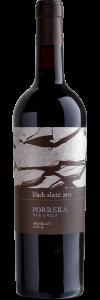 Black Slate Porrera