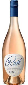 Bogle Vineyards Rosé