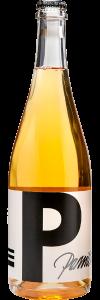 Brännland Cider Pernilla Perle
