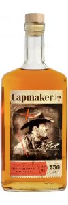 Capmaker Bourbon