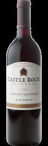 Castle Rock Paso Robles Cabernet Sauvignon