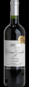 Château Guichot Bordeaux