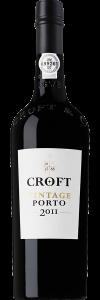 Croft Vintage Port