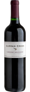 Curran Creek Cabernet Sauvignon