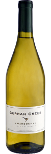 Curran Creek Chardonnay