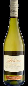 Delatour Cuvée Premier Chardonnay