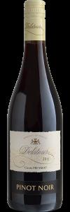 Delatour Cuvée Premier Pinot Noir