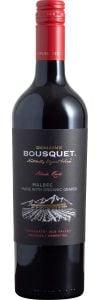 Domaine Bousquet Black Rock Malbec