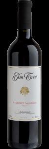 Elm Tree Cabernet Sauvignon