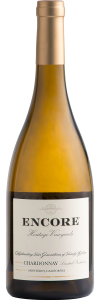 Encore Chardonnay