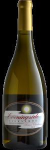 Eveningside Vineyards Reserve Chardonnay