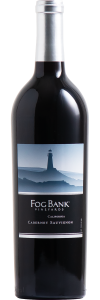Fog Bank Vineyards Cabernet Sauvignon