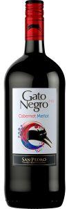Gato Negro Cabernet Merlot