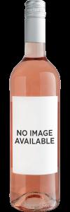 Radley & Finch Cinsault Rosé