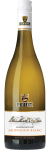 Giesen Marlborough Sauvignon Blanc