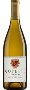 Goyette Chardonnay