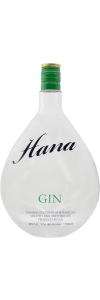 Hana Gin