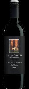 Happy Camper Cabernet Sauvignon