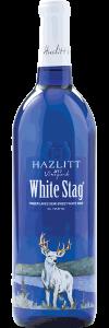 Hazlitt 1852 Vineyards White Stag