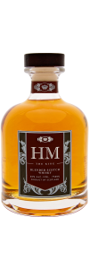HM The King Blended Scotch Whisky