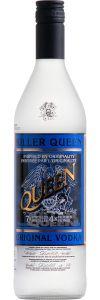 Killer Queen Original Vodka
