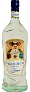 Le Sorelle Vermouth Bianco