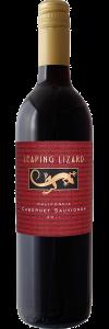 Leaping Lizard Cabernet Sauvignon