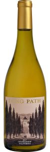 Long Path Chardonnay