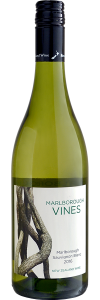 Marlborough Vines Sauvignon Blanc