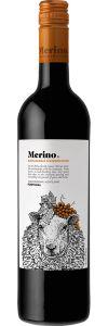 Merino Red Blend