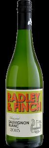 Radley & Finch Sauvignon Blanc