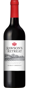Rawson's Retreat Shiraz Cabernet