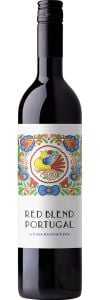Casa Santos Lima Red Blend Portugal