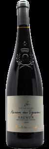 Réserve des Vignerons Saumur