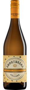 Shortbread Cellars Buttery Chardonnay
