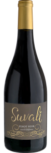 Suvali Pinot Noir