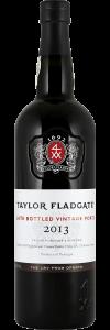 Taylor Fladgate Late Bottled Vintage Porto