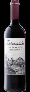 Torremorón Tempranillo