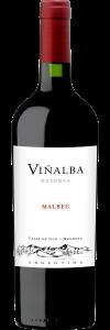 Viñalba Reserva Malbec