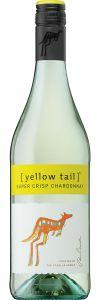 Yellow Tail Super Crisp Chardonnay