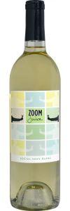 Zoom Juice Social Sauv Blanc