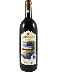 Adirondack Winery Blue Twilight