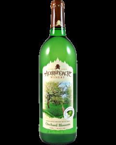Adirondack Winery Orchard Blossom