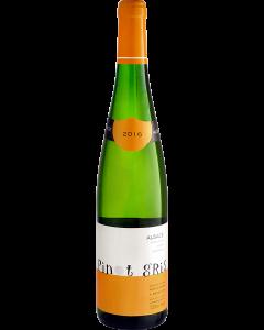 Aimé Guthmann Pinot Gris