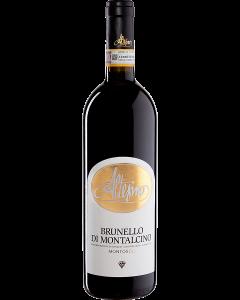 Altesino Brunello di Montalcino Montosoli
